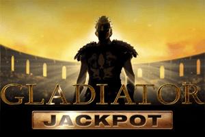 Gladiator slot