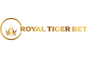 Royal Tiger Bet Casino